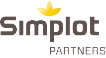 Simplot_Partners