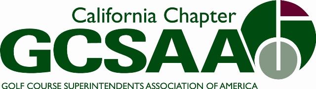 California GCSA